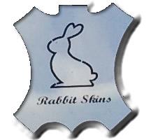 Rabbitskins – venta de pieles de conejo